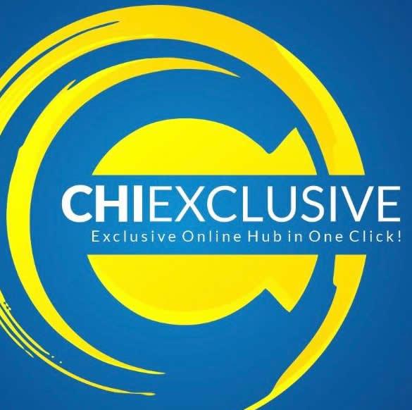 CHI-Exclusive Webmasters Association