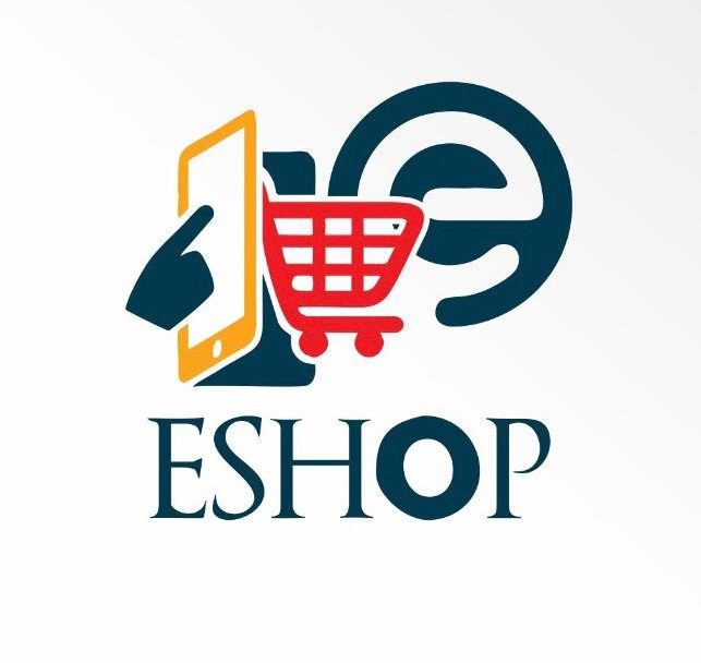 CHI-Exclusive EShop